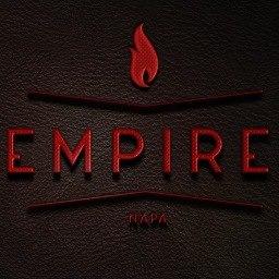empire-napa