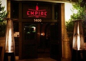 empire5