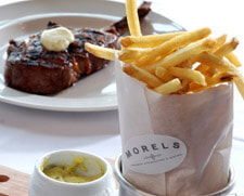 Morels_Steak_Fries_225x181_B