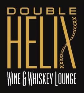 DoubleHelix