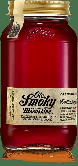 OleSmoky-Blackberry1
