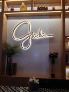 Giada9