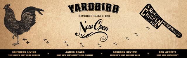 yardbird-3000x930