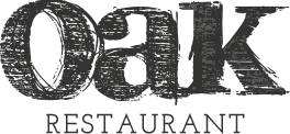 oak-logo-greyRetina